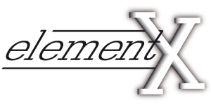 element_x
