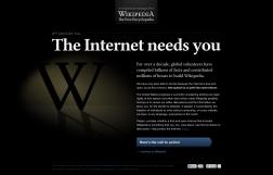 Pretzels_SOPA_Blackout_Mockup_v4